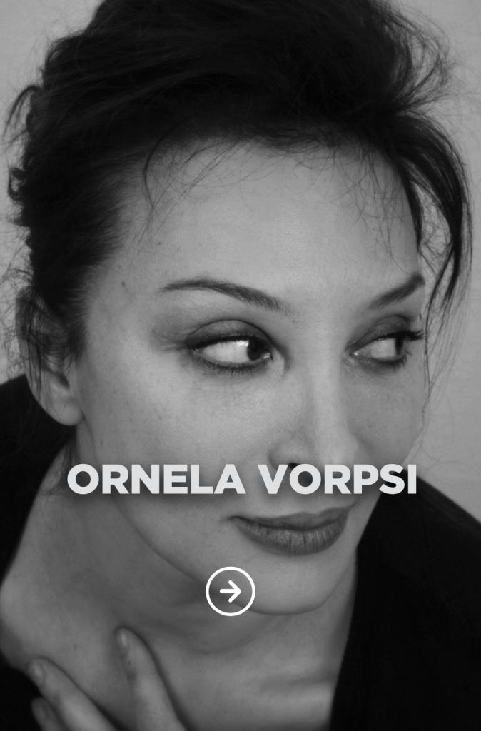 Ornela-Vorpsi