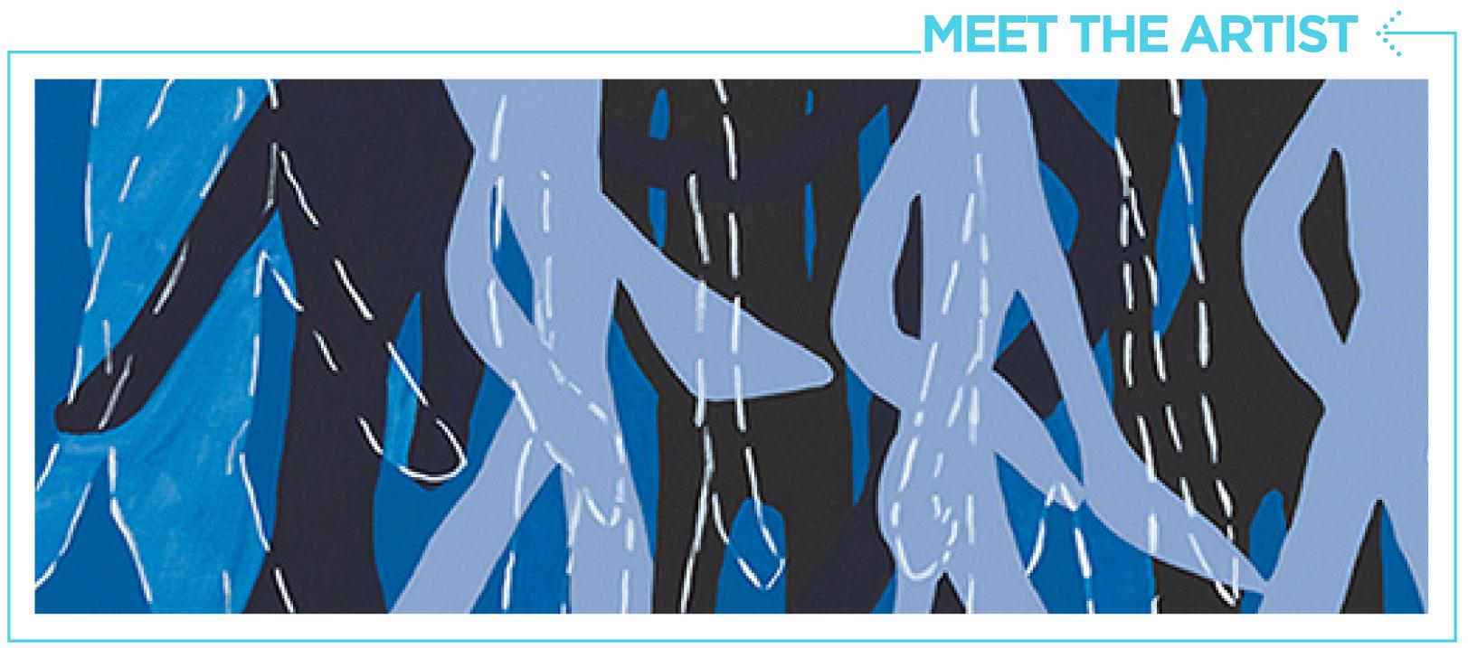 meet-the-artist