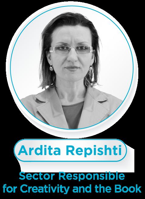 Ardita-Repishti