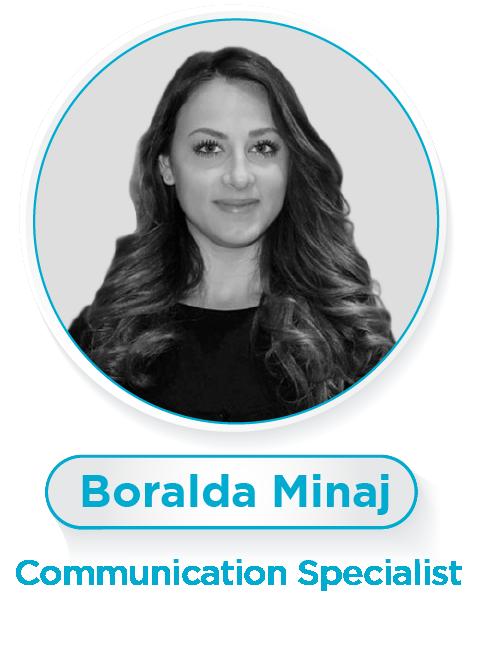 Boralda-Minaj