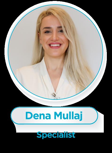 Dena-Mullaj