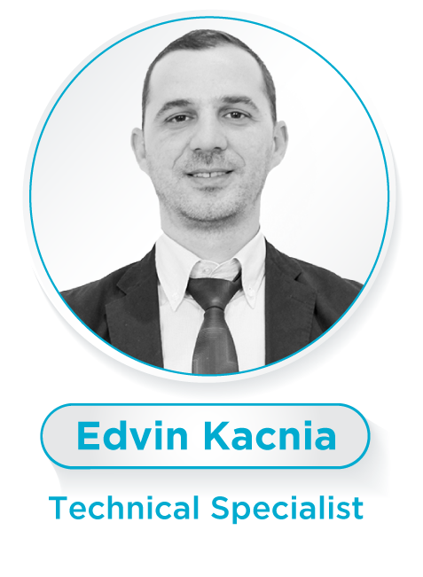 Edvin-Kacnia