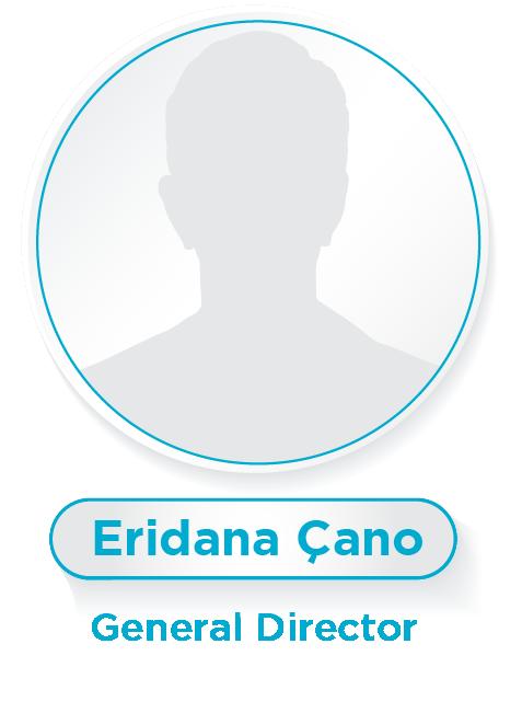 Eridana-Çano