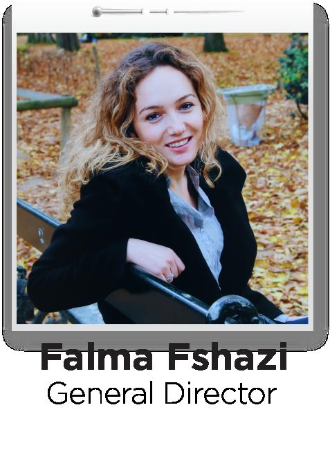 Falma-Fshazi