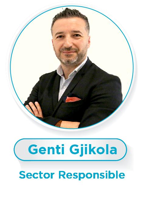 Genti-Gjikola
