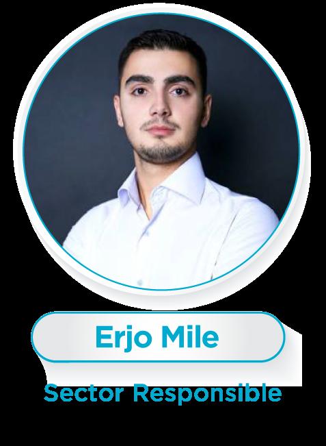 erjo-mile