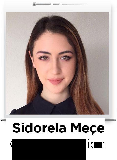 s_mece