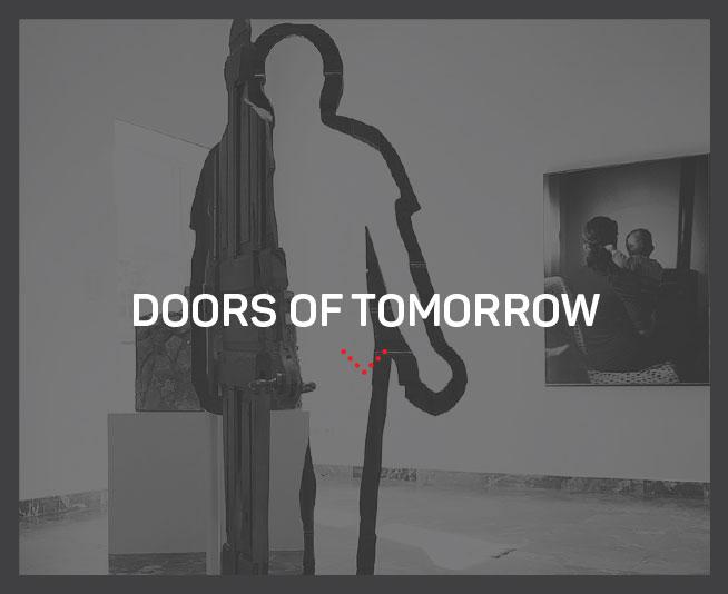 DOORS-OF-TOMORROW