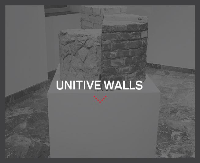 UNITIVE-WALLS