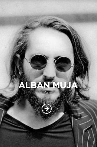 ALBAN-web-ok