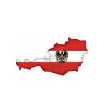 AMBASADA-E-AUSTRISE