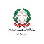 AMBASADA-E-ITALISE