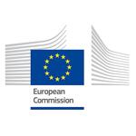 DELEGACIONI-I-BASHKIMIT-EUROPIAN