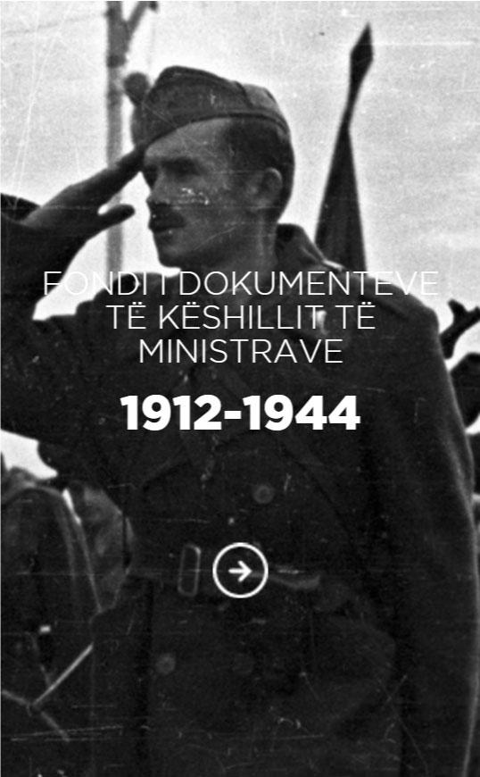FONDI-I-DOKUMENTEVE-1912-1944