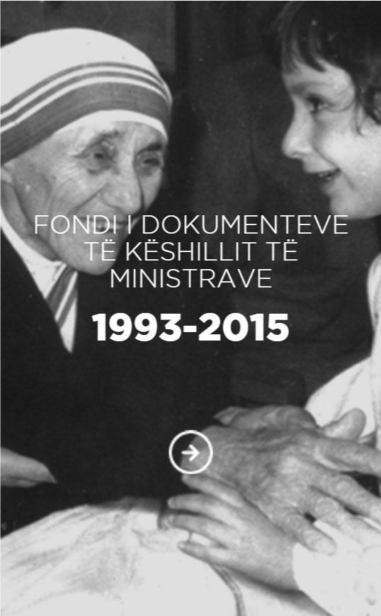FONDI-I-DOKUMENTEVE-1993-2015
