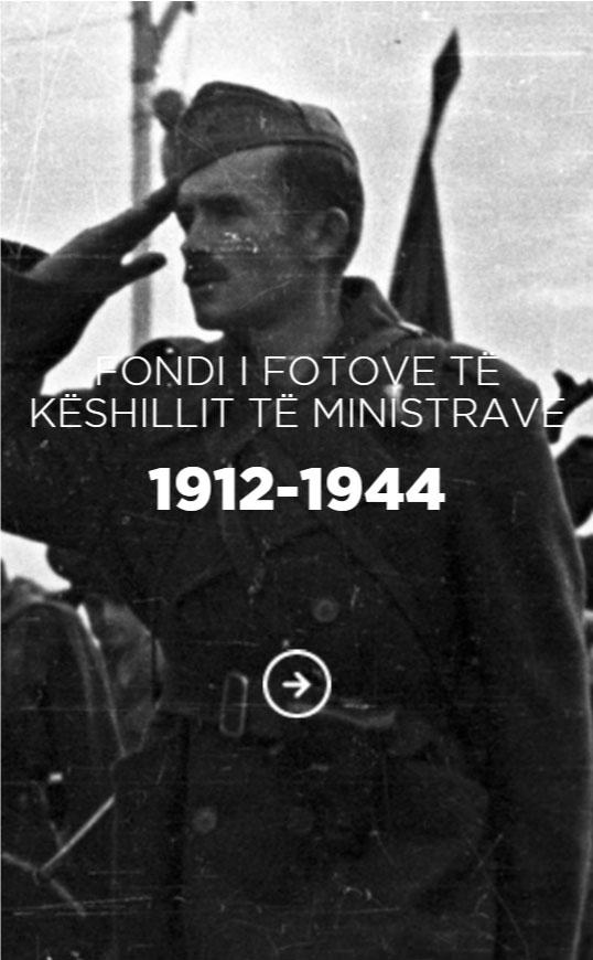 FOTO-DOKUMENTEVE-1912-1944