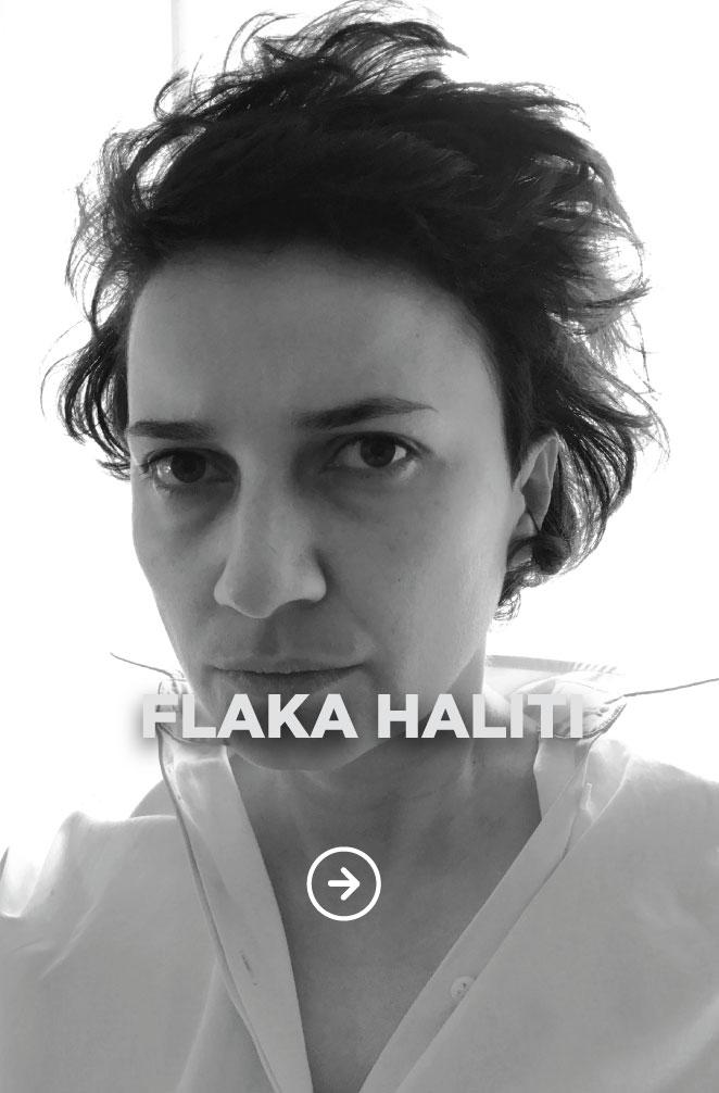 Flaka-Haliti_cvr