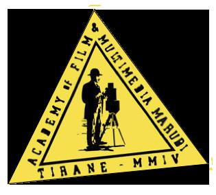 Logo_AFMM