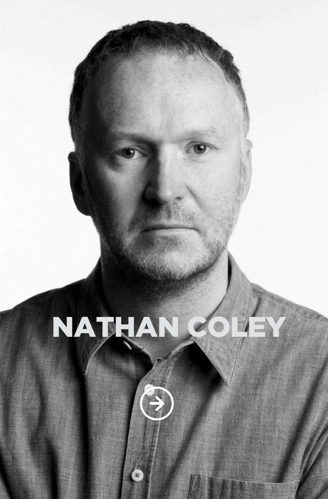 Nathan-Coley_cvr