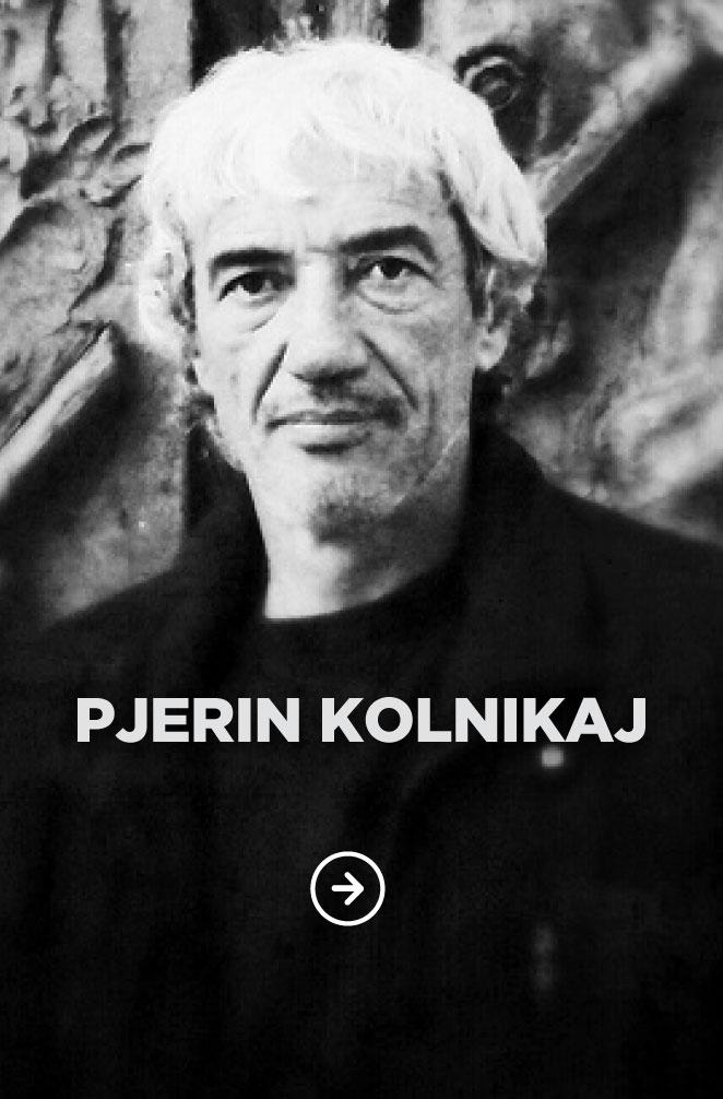 Pjerin-Kolnikaj