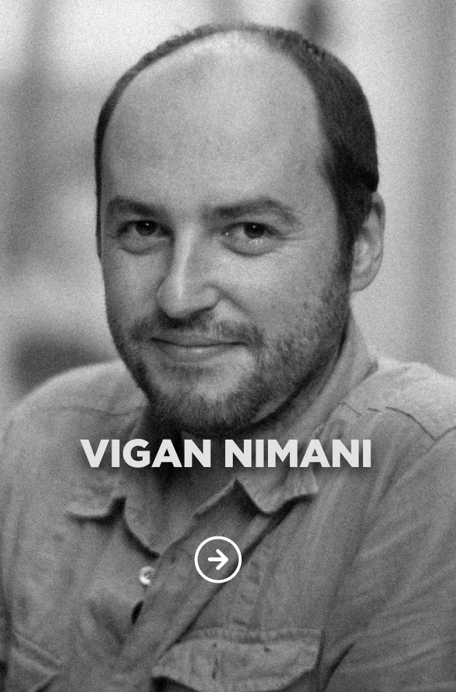 Vigan-Nimani_cvr