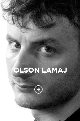 olson-web-ok