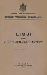 Ligje-mbi-vendosjen-e-emigranteve