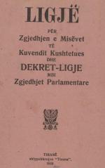 Ligje-për-zgjedhjen-e-misëve-të-Kuvendit-Kushtetues