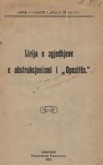 Liria-e-zgjedhjeve-1923