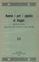 Numërimi-i-parë-i-Popullsisë-në-Shqipëri