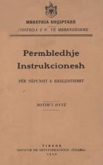 Përmbledhje-instruksionesh-për-nënpunësin-e-regjistrimit-1929