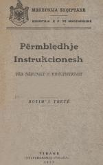 Përmbledhje-instruksionesh-për-nënpunësin-e-regjistrimit-1930