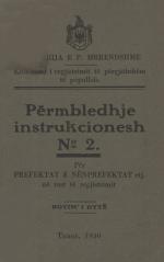 Përmbledhje-instruksionesh-për-prefektët-dhe-nënprefektët