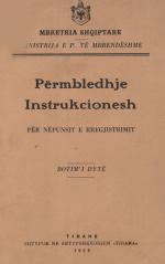 Përmbledhje-instruksionesh-s314