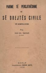 Parimet-e-së-Drejtës-Civile-1931