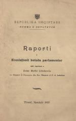 Raporti-i-komisionit-hetues-parlamentar