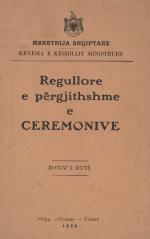 Regullore-e-përgjithshme-e-ceremonive