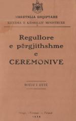 Rregullore-e-përgjithshme-e-ceremonive
