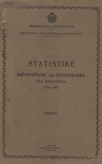 Statistike-Shëndetësore-dhe-Demografike-1933-'40