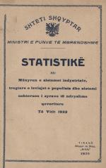 statistike-1923