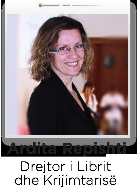 Ardita-Repishti1