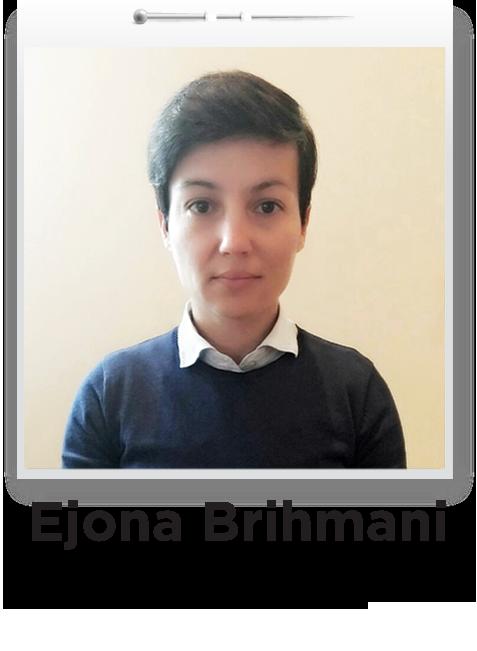 Ejona-Brihmani