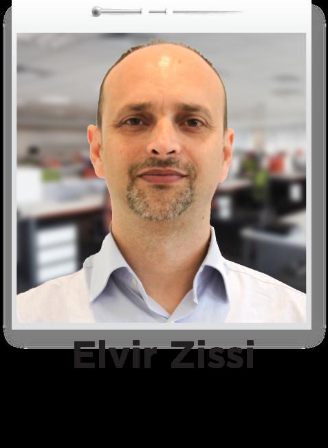 Elvir-Zissi