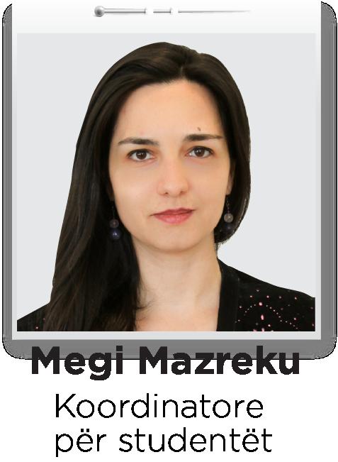 Megi-Mazreku