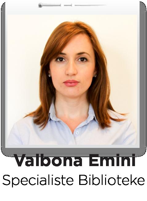 Valbona-Emini
