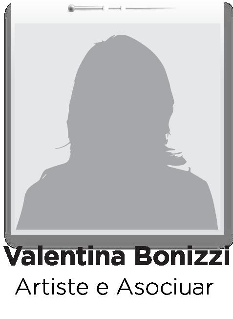 Valentina-Bonizzi
