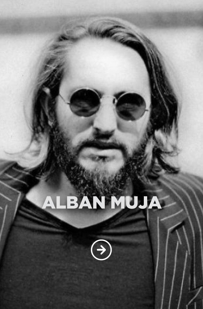 Alban-Muja