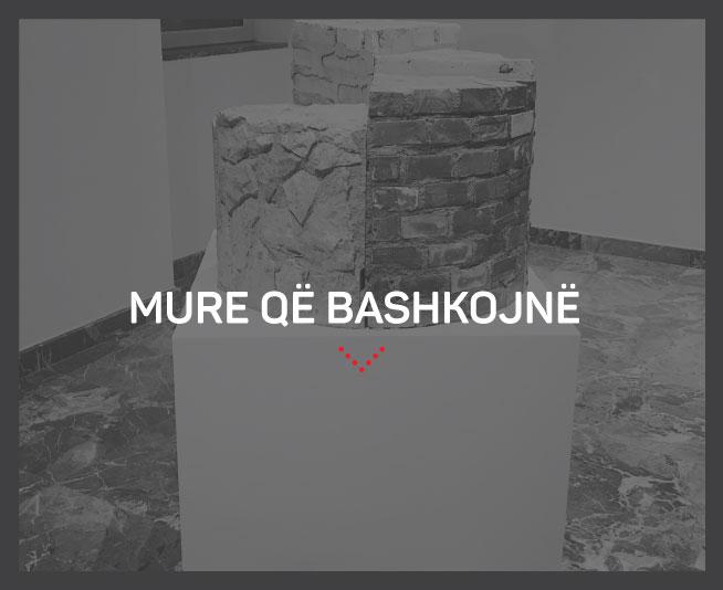 MURE-QË-BASHKOJNË