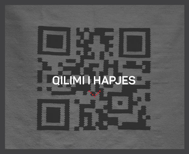 QILIMI-I-HAPJES