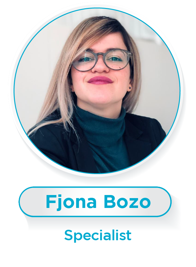 Fjona-Bozo
